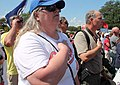 Tea Party Patriots Stop the Iran Nuclear Deal IMG 2329 (20675152813).jpg