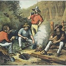 Rasa europoidă - Wikipedia