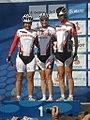 Team Austria WK Valkenburg 2012.jpg