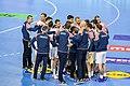 Team Croatia Handball (32931642507).jpg