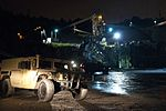Teamwork, in the wake of devastation, NCNG supports South Carolina 151011-Z-SQ484-025.jpg