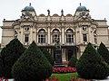 Teatr im. Juliusza Słowackiego w Krakowie P9213338.jpg