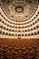 Teatro Comunale 5.jpg