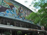 Teatro Cultura Artística 01.jpg