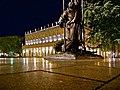 "Teatro Municipale ""Valli"".jpg"