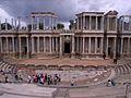 Teatro Romano de Mérida - panoramio.jpg