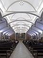 Techo de la catedral remodelada.jpg