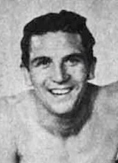 Ted Drake