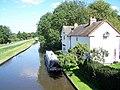 Teddesley - geograph.org.uk - 235887.jpg