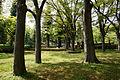 Tegarayama Central Park Himeji Hyogo pref Japan14s3.jpg