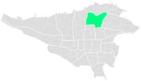 Tehran3.PNG