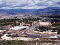 Tehuacán.jpg