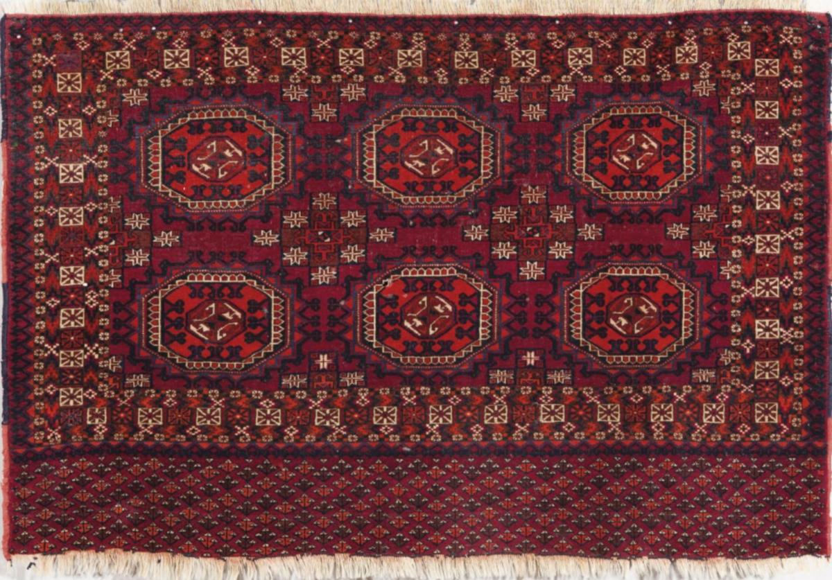 Image Result For Images Of Turkmen