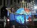 TelAviv2007Globes (50).JPG