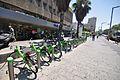 Tel Aviv-Yafo (5986474145).jpg
