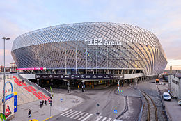 Tele2 Arena January 2015.jpg