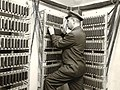 Telephone-switchboard-Finland-1968.jpg