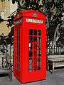 Telephone Box in Byng Place, London.jpg
