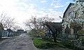 Temiryazeva Str., Melitopol, Zaporizhia Oblast, Ukraine 08.JPG