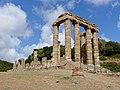 Tempel von Antas 04.jpg
