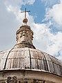 Tempietto, Kuppel und Laterne.jpg