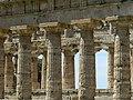 Tempio di Hera 007.jpg