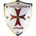 Templar Shield.jpg