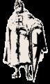 Templario.png