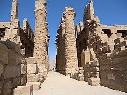 Храм де Луксор 68.jpg