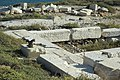 Temple of Delian Apollo, 530 BC, Naxos, 440, 119658.jpg