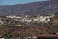 Tenerife Adeje A.jpg