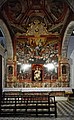 Tenerife Icod de los Vinos church E.jpg