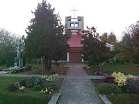 Tenk római katolikus templom.jpg