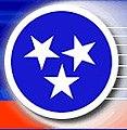 Tennessee Circle12.jpg