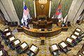 Tennessee State Capitol Senate Chamber.jpg