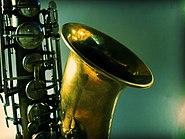 Tenor saxophone portrait by wakalani.jpg