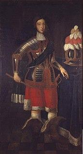 Teodósio, Prince of Brazil Prince of Brazil, Duke of Braganza (more...)