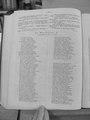 Teofil Lenartowicz - Do Władysława Tarnowskiego - Świt, nr 30 z 24 sierpnia 1872, str 358-359.pdf