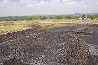 Teotihuacán, Wiki Loves Pyramids 2015 107.jpg