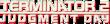 Terminator 2 Judgement Day (logo).png