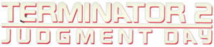Terminator 2 Judgement Day (logo).png