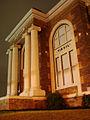 Terrell Carnegie Library.jpg