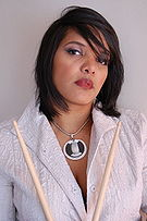 Terri Lyne Carrington -  Bild
