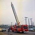 Test of American LaFrance quad for Brampton Fire Department.jpg
