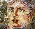 Tethys mosaic 83d40m Phillopolis mid4th century -p2fx.2.jpg