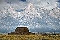 Teton Mountain Range.jpg