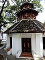 Tha Sala, Mueang Chiang Mai District, Chiang Mai, Thailand - panoramio (5).jpg