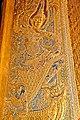 Thailand-3141 (3665645103).jpg