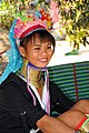 Thailand-4325 - Beautiful Lady with a Long Neck (3732702555).jpg