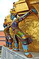 Thailand - Flickr - Jarvis-40.jpg